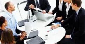 Los OTEC y su aporte al desarrollo del país