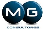 M&G Consultores