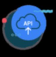 API-2.png