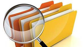 Organismos de Inspección ISO 17020
