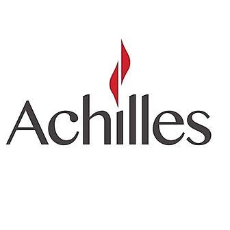 Achilles Chile