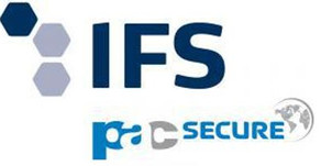 Empaques más seguros con IFS PACsecure