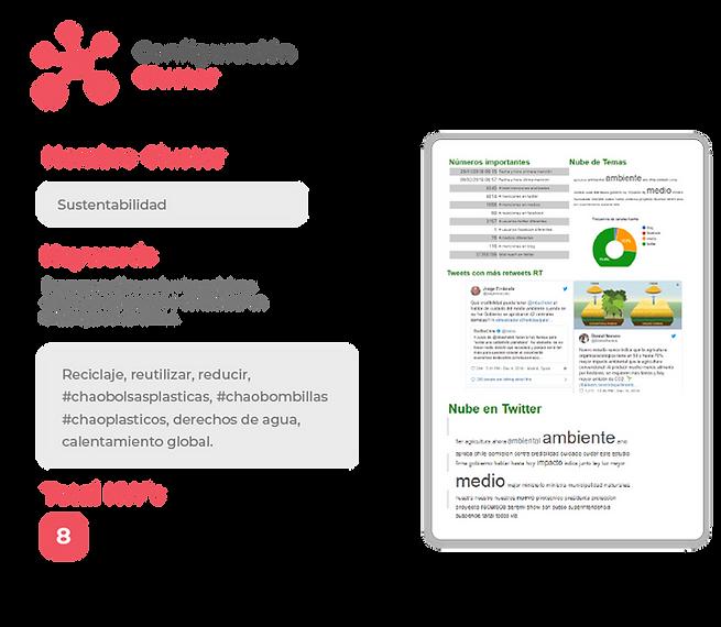 clusterconfiguracion.png