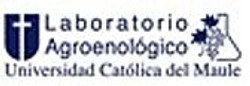 Laboratorio Agroenológico - UCM