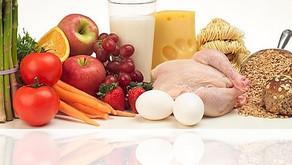 Implementación Sistema de Inocuidad Alimentaria HACCP – ISO 22000