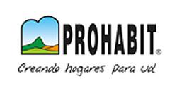 Inmobiliaria Prohabit