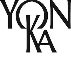 Costanera Retail Capacitaciones (OTEC), Empresa perteneciente a Yonka Retail. Creación y mantención