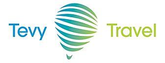 Implementación de norma NCH3067:2013 para Tour Operadores.