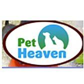 Pet Heaven Ltda.