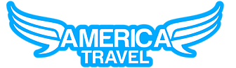 Tour Operador América Travel