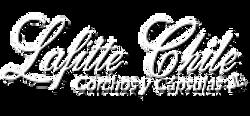 Lafitte Chile y cia S. A.
