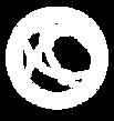 intenergix-symbol.png
