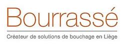 Corpack Bourrassé S.A.