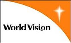 OTEC World Vision