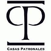 Vitivinícola Casas Patronales