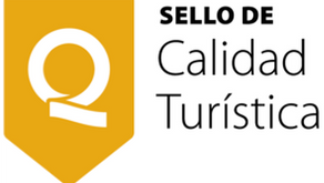 Normas de Calidad en el sector Turístico Chileno