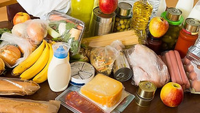 Seguridad Alimentaria IFS PACsecure