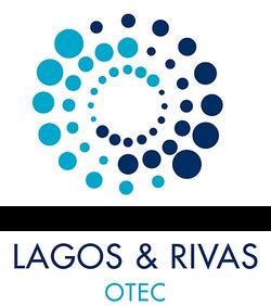 OTEC Lagos y Rivas Ltda.