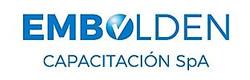 Creación y certificación del OTEC con norma NCh 2728:2015