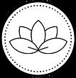 logo minimal.png