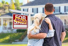 Buyers. jpg.jpg