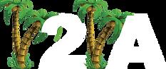 Y2YA Logo