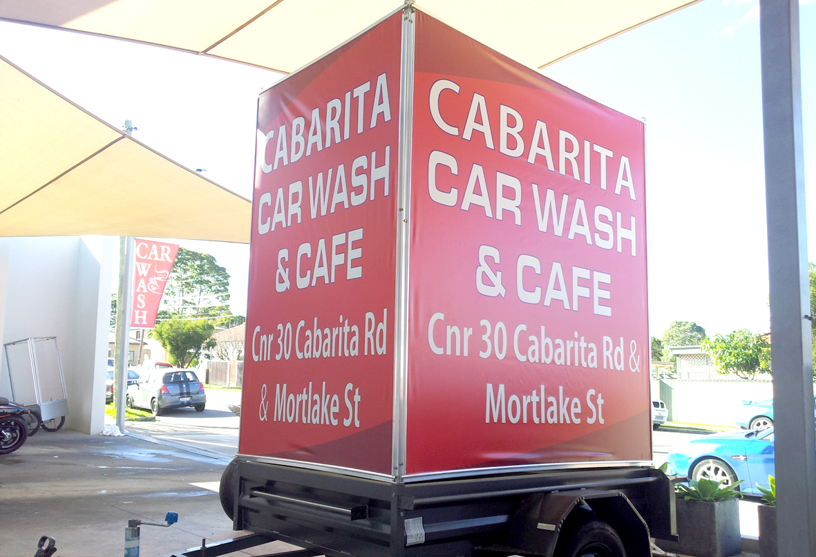 trailer signage.jpg
