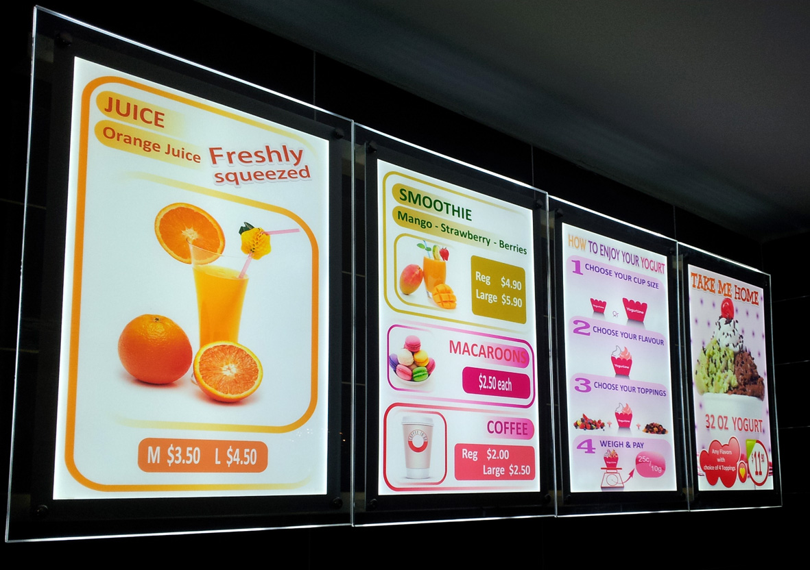 LED menu board.jpg