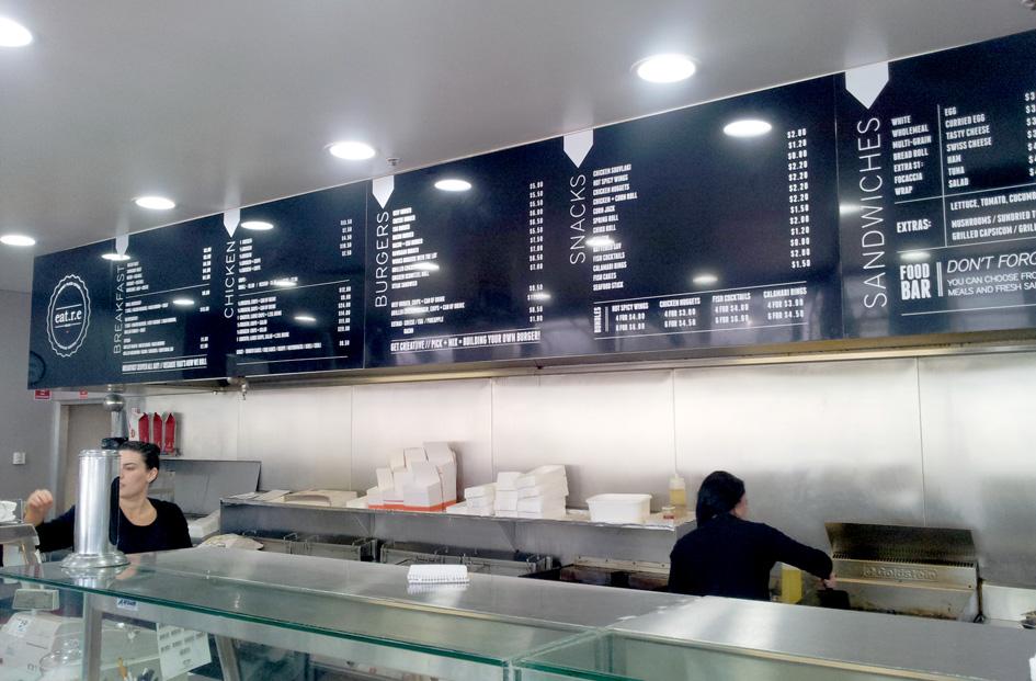 menu board lettering.jpg