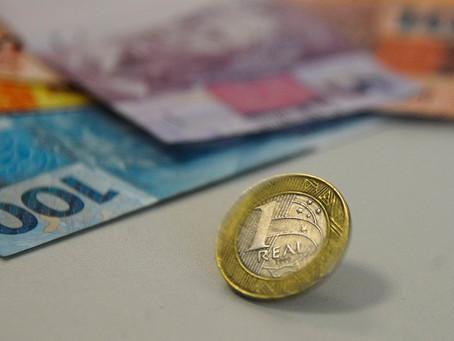 Orçamento prevê reajuste de R$69 no valor do salário mínimo para 2022