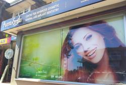 front window sign.jpg
