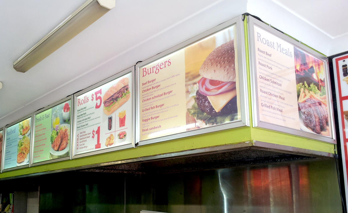 menu light box.jpg