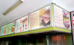 menu light box.jpg