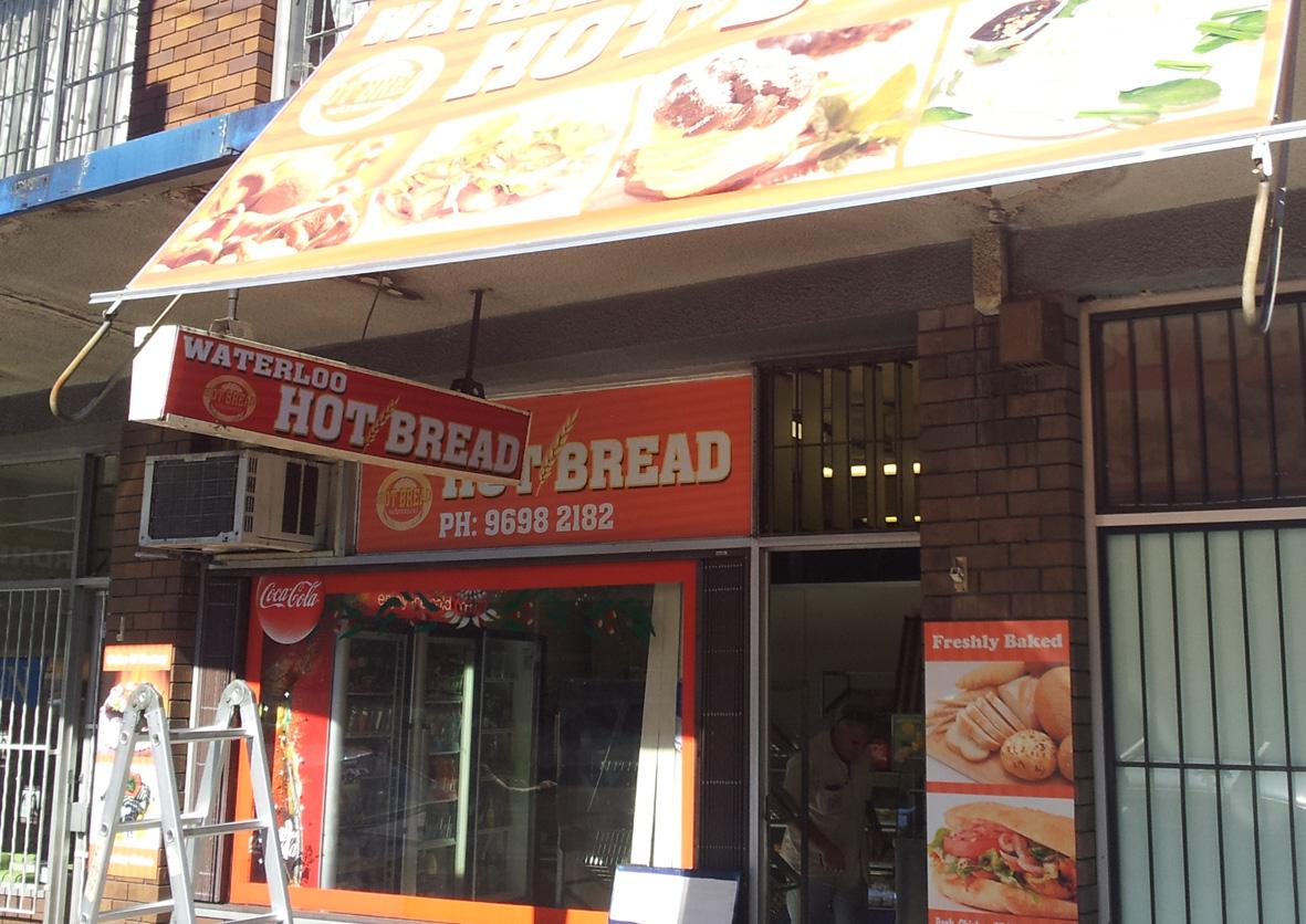 shop signage 05.jpg