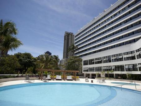 Setor hoteleiro de Salvador inicia o segundo semestre com boas expectativas