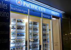 real estate sign 01.jpg