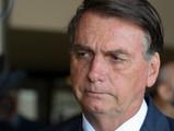 """Bolsonaro recua e diz que nunca teve """"intenção de agredir"""" poderes; veja texto na íntegra"""