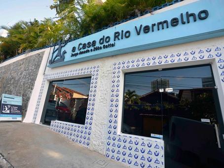 Moradores de Salvador passam a pagar meia entrada em equipamentos da Prefeitura; saiba mais