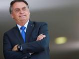 Bolsonaro faz nova ameaça de ruptura e fala em enquadrar ministros do STF no 7 de Setembro