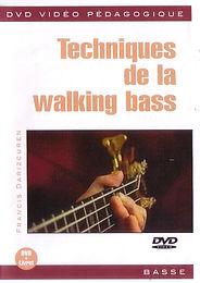 DVD3.jpg