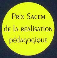 PRIX SACEM 2.JPG