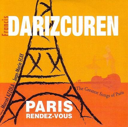 PARIS RENDEZ-VOUS JKET.JPG