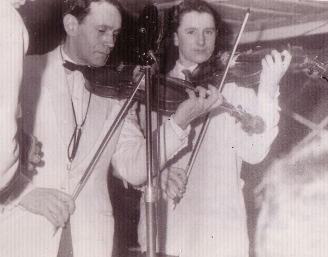 DARIZ PERE & FILS 1957 CASINO DE BIARRITZ