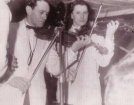 DARIZ PERE & FILS 1957 CASINO DE BIARRIT