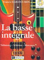 basse_int.jpg