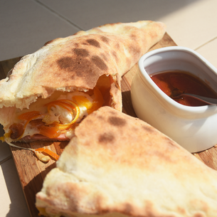 Calzone_1.png