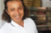 pizza_maker_001.png
