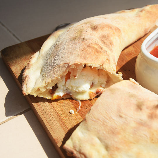 Calzone_2.png
