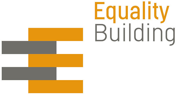 Equality Building.jpg