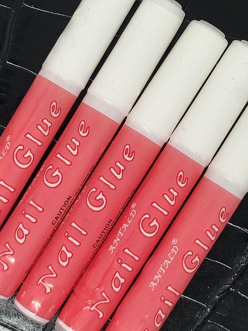 Stuck On You Glue